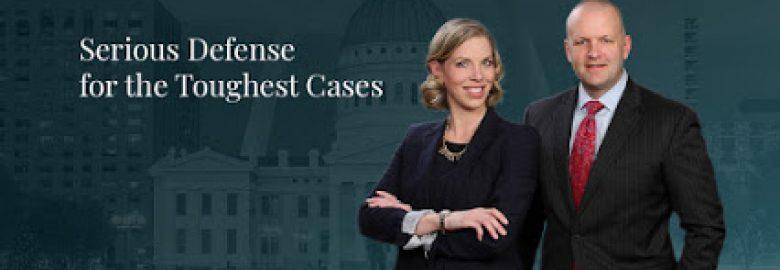 Muhlenkamp & Bernsen, Attorneys at Law