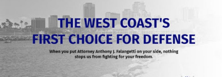 West Coast Defense