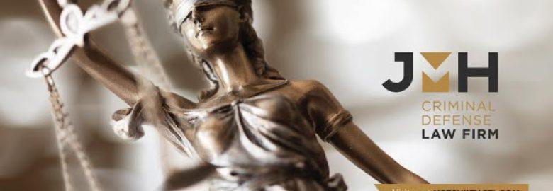 The JMH Law Firm, LLC