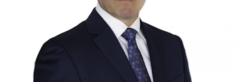 Bradley Law Personal Injury Lawyers