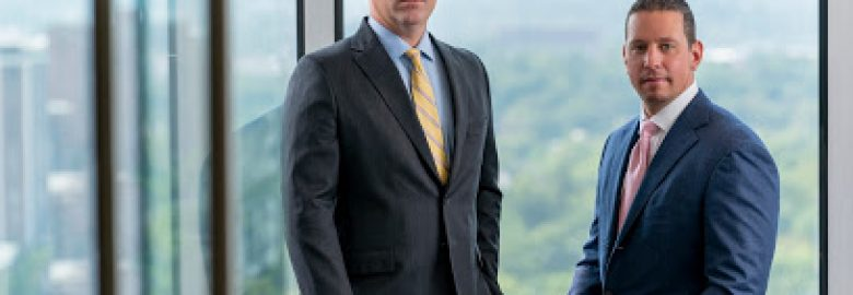 Sansone & Lauber, Injury & Accident Attorneys