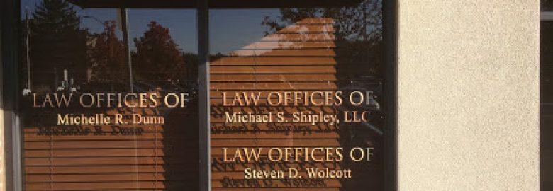 Law Offices of Michael S. Shipley