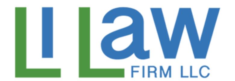 Li Law Firm, LLC