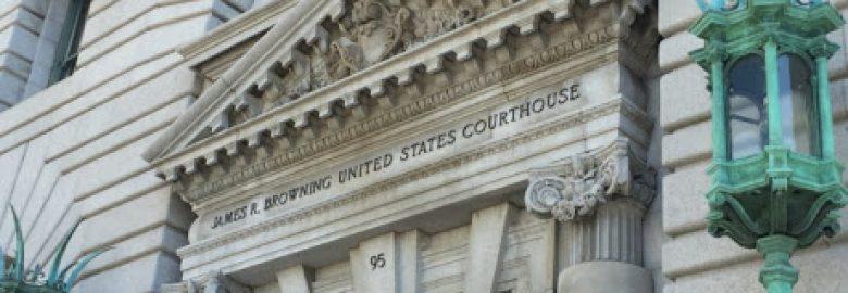 Timothy J. Richardson Domestic Violence Law