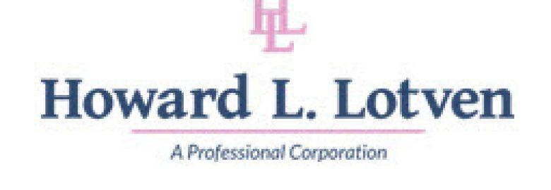 Howard L. Lotven, P.C.