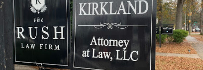 Wes Kirkland Attorney At Law, LLC