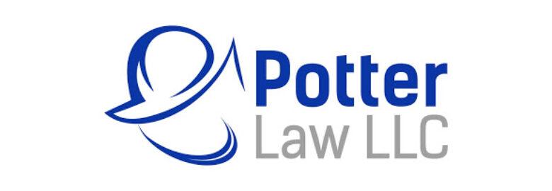 Potter Law LLC