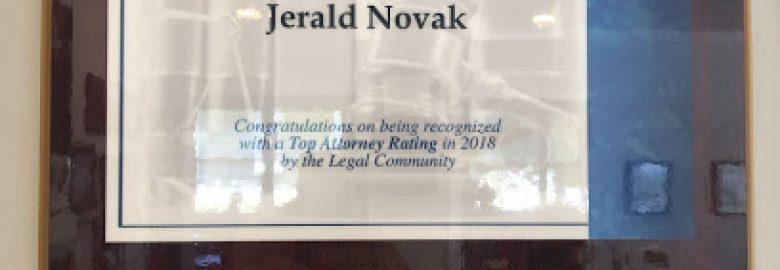 Jerald Novak & Associates