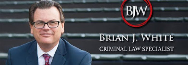 Law Offices of Brian White