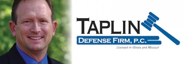 Taplin Defense Firm