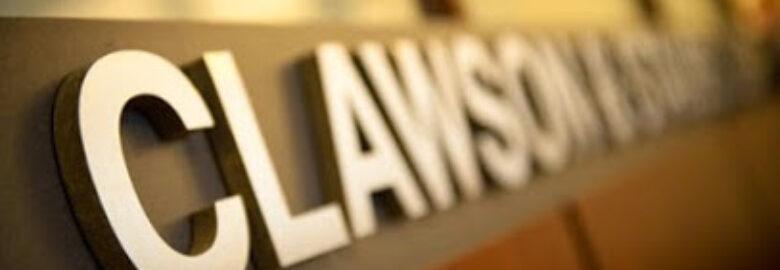Clawson and Staubes, LLC