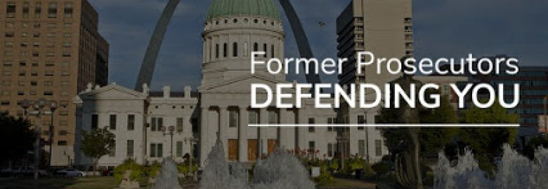 The Hammer Law Firm, LLC