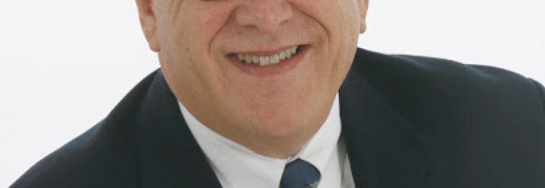 Cameron Anthony B