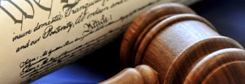 The Law Office of Michael L. Roberts, LLC