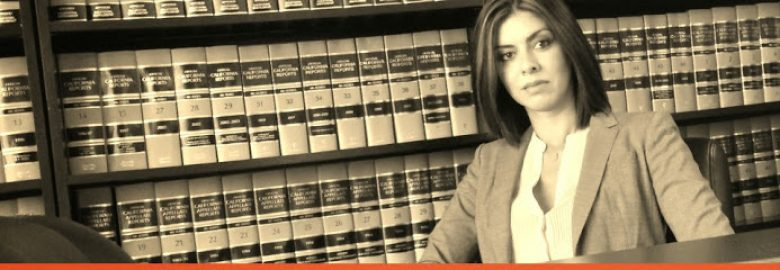 Law Offices of Parwana Anwar, PLC