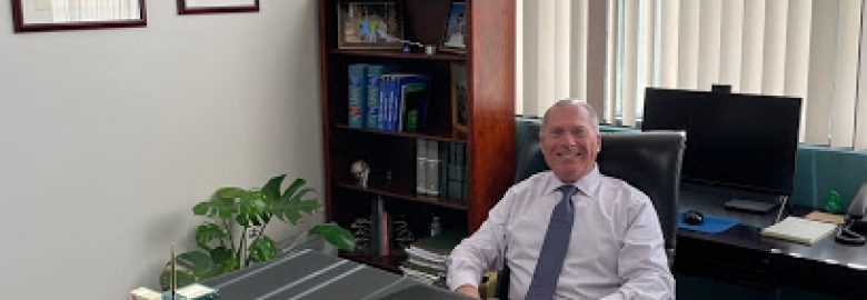 Peter M. Liss, Attorney at Law