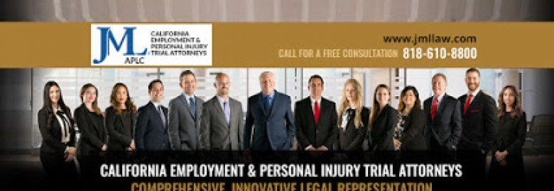 JML Law, APLC – Woodland Hills Employment Attorney