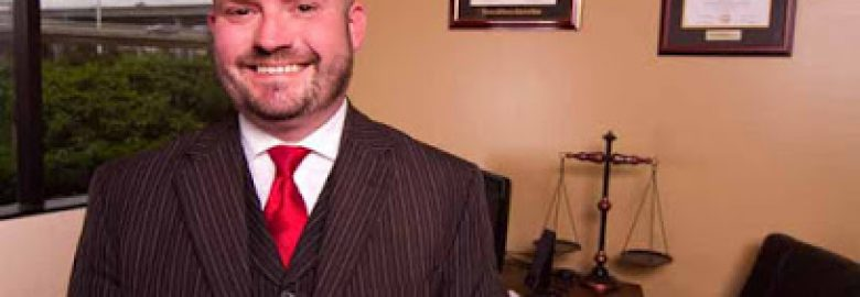 RJT Criminal Lawyer