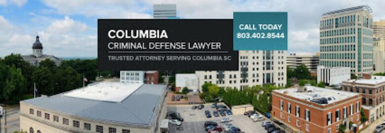 The Steele Law Firm, LLC