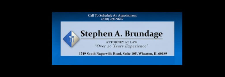 Stephen A. Brundage, Attorney at Law