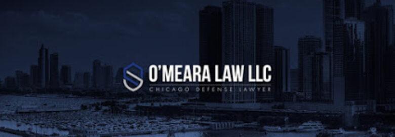 O'Meara Law LLC