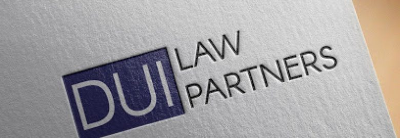 DUI Law Partners – Drivers License Reinstatement Lawyer Network