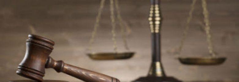 Jim Ryan & Associates – Criminal Defense and DUI Lawyer