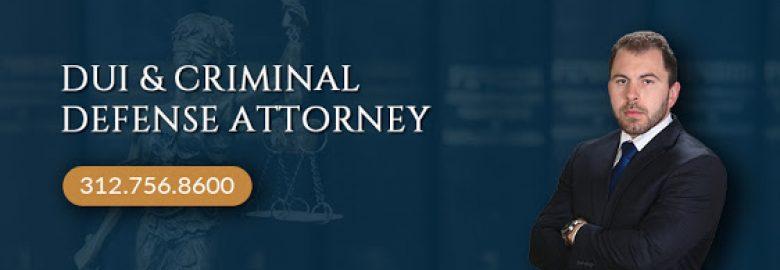 Ktenas Law – DUI Lawyers