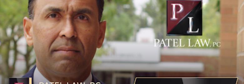 Patel Law, PC