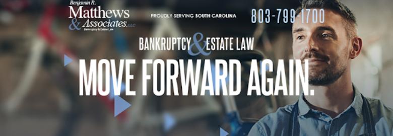 Benjamin R. Matthews and Associates, LLC