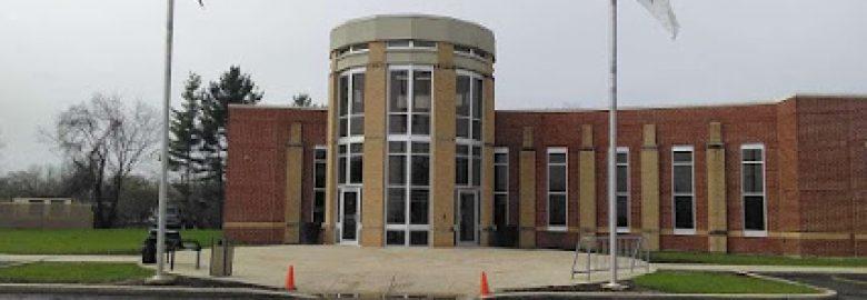 Law Offices of Matthew R Gebhardt, P.C.