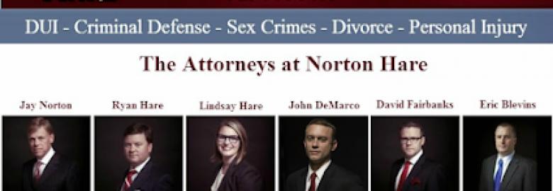 Norton Hare, L.L.C.