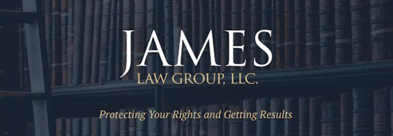 James Law Group LLC