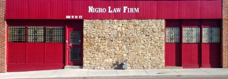 Yotz Law Office