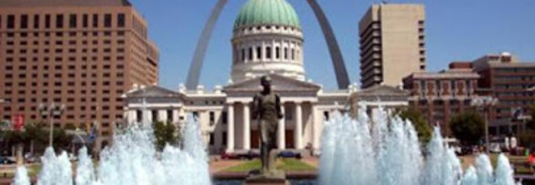 The People's Counsel St. Louis Criminal Defense Lawyer