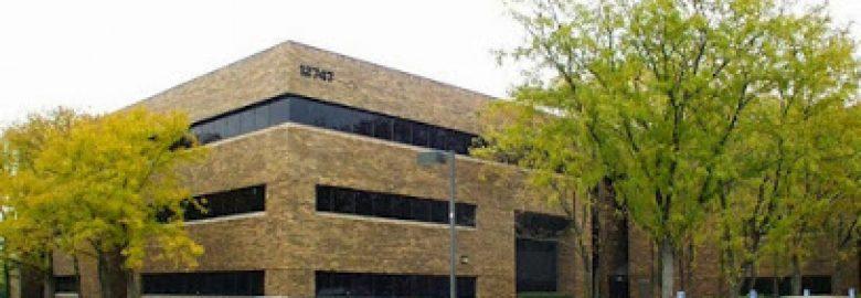 Law Office of James P. Feely, Jr., LLC