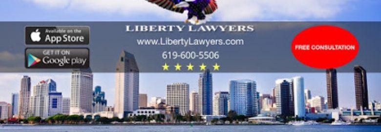 Liberty Lawyers