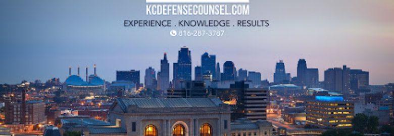 KC Defense Counsel