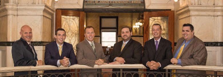 Johnson Law Group