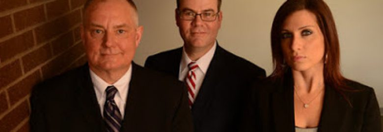 The Tomczak Law Group Criminal & DUI Defense Lawyers