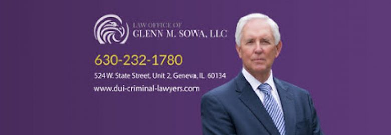 Law Office of Glenn M. Sowa, LLC
