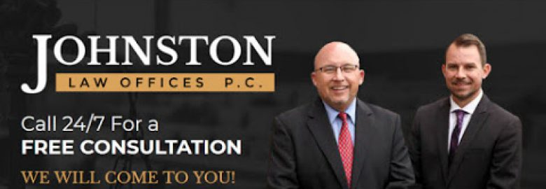 Johnston Law Offices P.C.