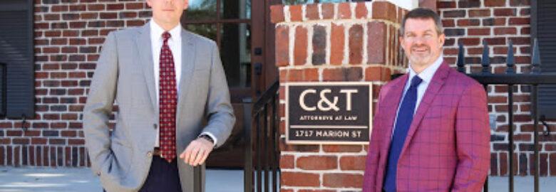 Cavanaugh & Thickens, LLC