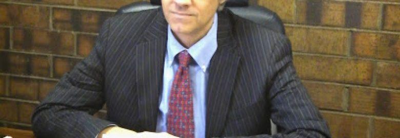 Matt Keenan Law Office