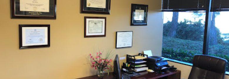 Law Office of Michael L. Stuart
