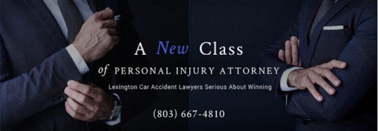 Johnson + Johnson Attorneys at Law