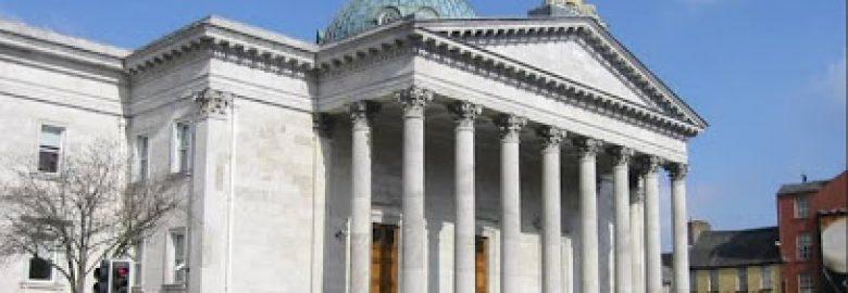 Superior Law Center