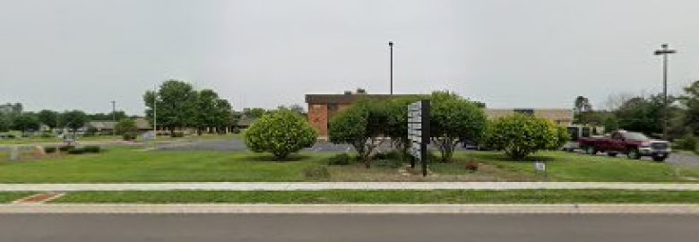 Law Office Of Jonathan James