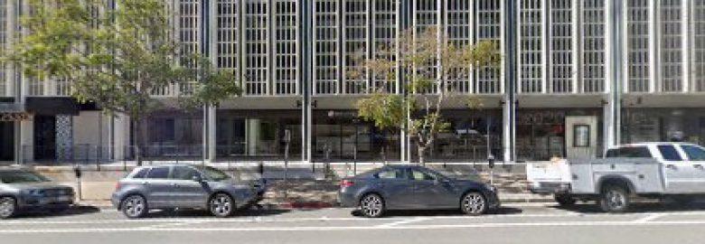 Law Office of Nicole Irmer