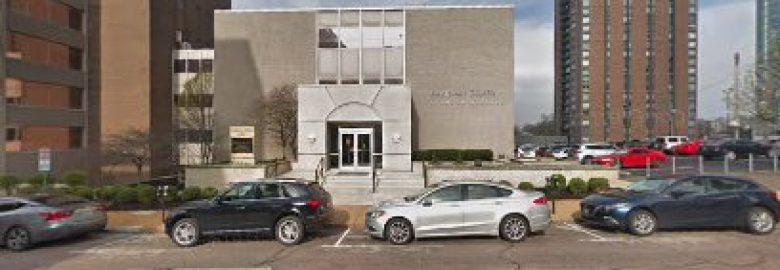 Jimerson Law Firm, P.C.